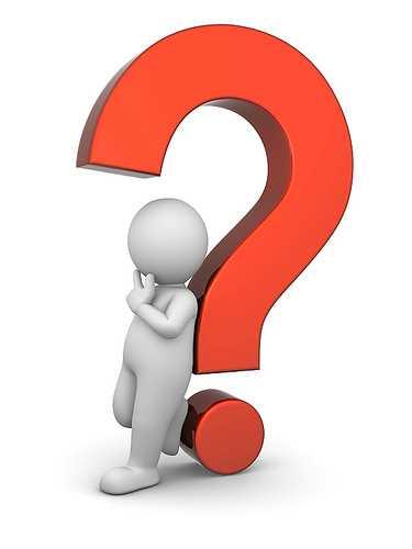 ¿VOSOTROS CONTRATARÍAIS A UNA PERSONA CON ESA ACTITUD, INDEPENDIENTEMENTE DEL PERFIL QUE TENGA?