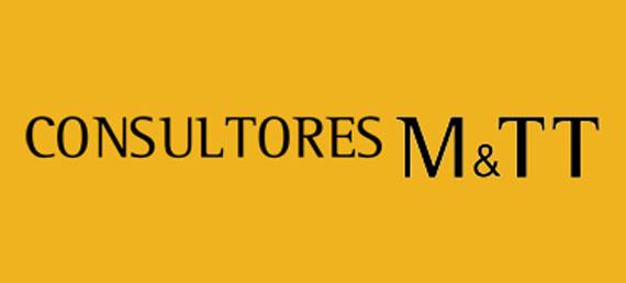 PROGRAMA ACTIVACIÓN PROFESIONAL PARA PERSONAL DE DIRECCIÓN Y MANDOS MEDIOS 2017