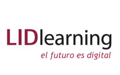 """WEBINAR """"CÓMO SELECCIONAR TALENTO EN REDES SOCIALES"""" IMPARTIDO EN LIDLEARNING EL 10 DE MAYO DE 2017"""