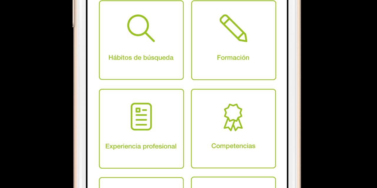 VOTA MI APP GUIDE YOUR TALENT EN PLATAFORMA TALENTO DE VOLKSWAGEN Y EL PAÍS