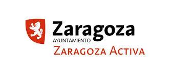 TALLER ¿CÓMO GESTIONAR TU RED DE CONTACTOS PARA ACCEDER AL MERCADO LABORAL OCULTO?